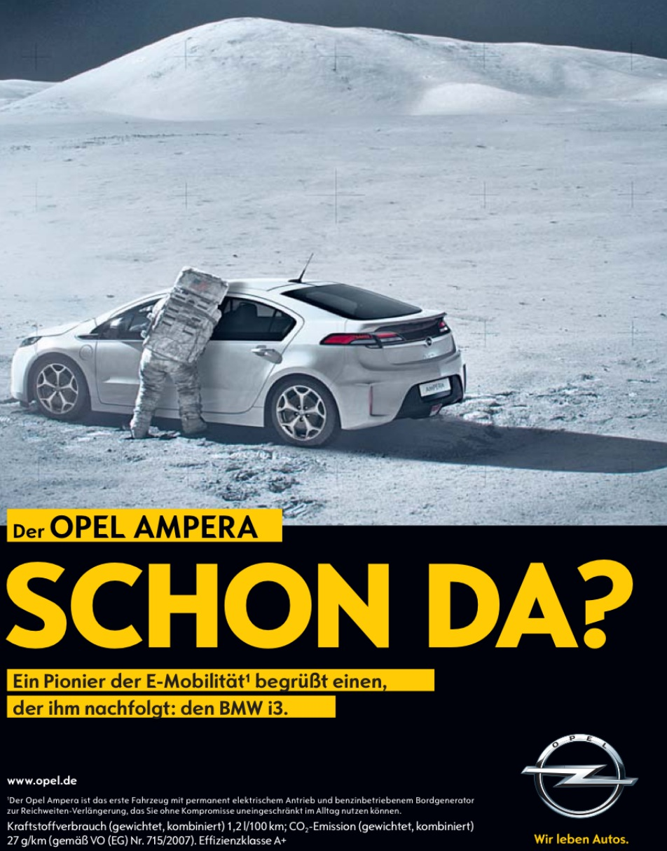 Sammeln & Seltenes Opel 100 000 Km Fahrleistung Auto Cars Automobile Silber 800 Anstecknadel Harmonische Farben Auto